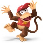 Super Smash Bros Ultimate How To Unlock Diddy Kong