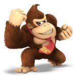 Super Smash Bros Ultimate How To Unlock Donkey Kong