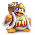 Super Smash Bros Ultimate How To Unlock King Dedede