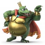 Super Smash Bros Ultimate How To Unlock King K. Rool