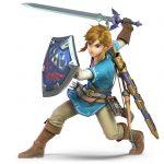 Super Smash Bros Ultimate How To Unlock Link