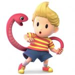 Super Smash Bros Ultimate How To Unlock Lucas