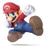 Super Smash Bros Ultimate How To Unlock Mario