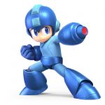 Super Smash Bros Ultimate How To Unlock Mega Man