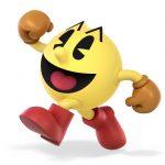 Super Smash Bros Ultimate How To Unlock Pac-Man