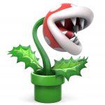 Super Smash Bros Ultimate How To Unlock Piranha Plant
