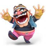 Super Smash Bros Ultimate How To Unlock Wario