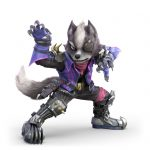 Super Smash Bros Ultimate How To Unlock Wolf