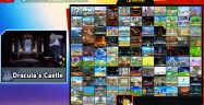 Super Smash Bros Ultimate Unlockable Stages
