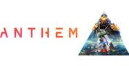 Anthem Banner