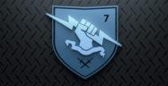 Bungie Destiny Banner