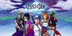 CrossCode Banner