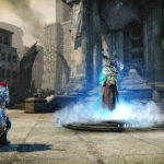 Darksiders Warmastered Edition Switch Screen 3