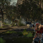 Darksiders Warmastered Edition Switch Screen 4