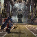 Darksiders Warmastered Edition Switch Screen 7