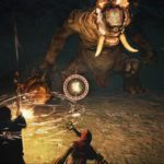 Dragon's Dogma Dark Arisen Switch Screen 16