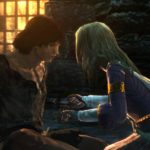 Dragon's Dogma Dark Arisen Switch Screen 2