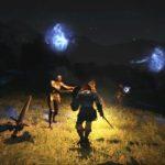 Dragon's Dogma Dark Arisen Switch Screen 4