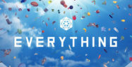 Everything Game Banner