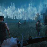 Far Cry New Dawn Screen 4