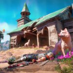 Far Cry New Dawn Screen 6
