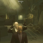Hitman HD Enhanced Collection Screen 11