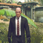 Hitman HD Enhanced Collection Screen 14