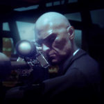 Hitman HD Enhanced Collection Screen 15