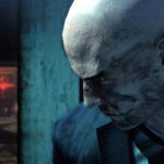 Hitman HD Enhanced Collection Screen 4