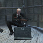 Hitman HD Enhanced Collection Screen 9