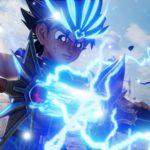 Jump Force Dai Screen 14