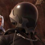 Kingdom Hearts III Screen 18