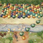 Kingdom Hearts III Screen 3