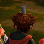 Kingdom Hearts III Screen 6