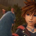 Kingdom Hearts III Screen 7