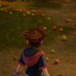Kingdom Hearts III Screen 8
