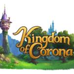 Kingdom Hearts III World Logo 7