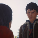 Life is Strange 2 Episode 2 Screen 1