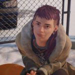 Life is Strange 2 Episode 2 Screen 4