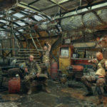 Metro Exodus Screen 1