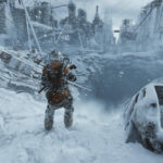 Metro Exodus Screen 2