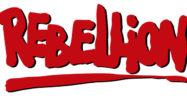 Rebellion Logo