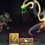 SteamWorld Quest Hand of Gilgamech Screen 5