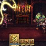 SteamWorld Quest Hand of Gilgamech Screen 8