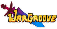 Wargroove Logo