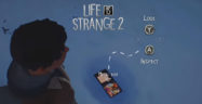 Life is Strange 2 Episode 2 Collectibles Locations Guide