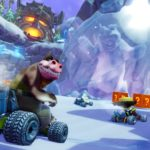 Crash Team Racing Nitro-Fueled Screen 4