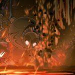 Hollow Knight Silksong Sceen 10