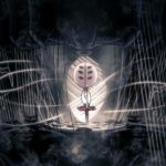 Hollow Knight Silksong Sceen 6