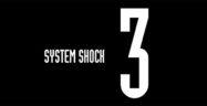 System Shock 3 Logo